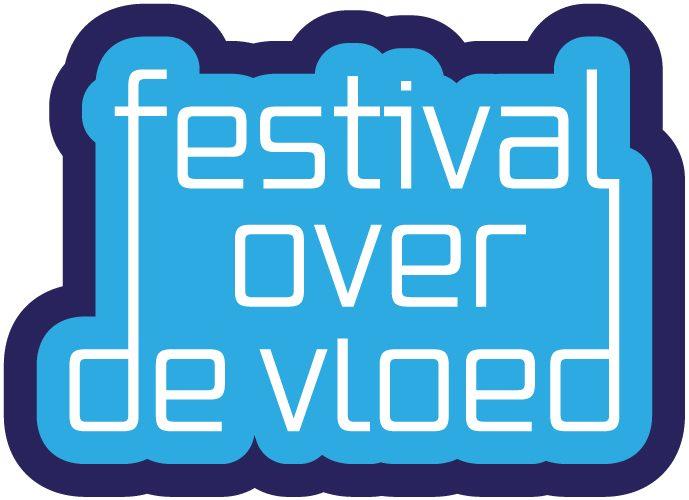 festivaloverdevloed.nl